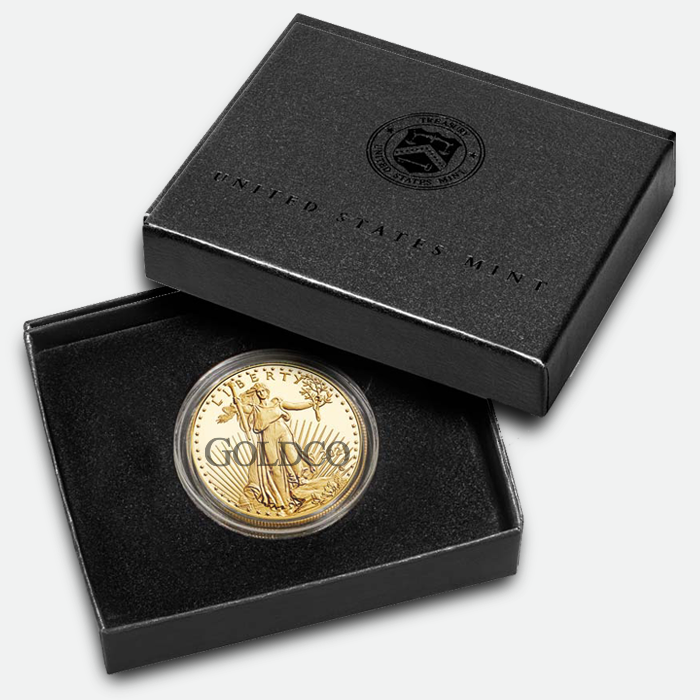 2021-American-Gold-Eagle-Proof